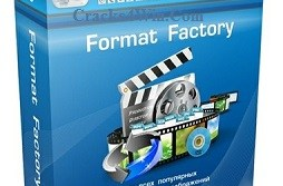 Format Factory Free
