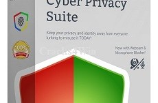 Cyber-Privacy-Suite