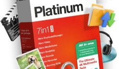 Nero Platinum 2020 Suite v22.0.02400