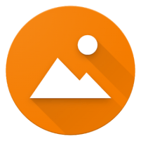 Simple Gallery Pro Paid APK