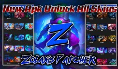 zolaxis patcher crack
