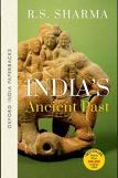 Ancient India by RS Sharma PDF Book Download