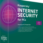 Kaspersky Antivirus 2014 Crack With Registration serial key