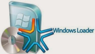 Windows-8.1-Loader-By-DAZ-Full-Version