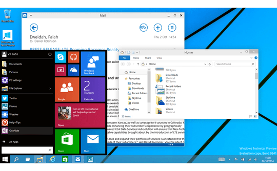 Windows-10-Technical-Preview-Activator-32bit-Free-Download2.png