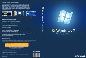 Windows-7-Professional-ISO-64Bit-Free-Download2 (1)