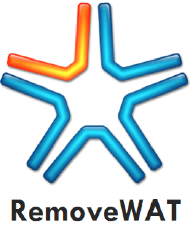 Removewat 2.2.7 Activator Teamdaz for Windows Updated