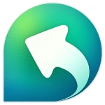 Wondershare TunesGo Retro 4.6 Crack