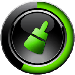Smart Booster Pro 5.1 Crack Plus Serial Key Download