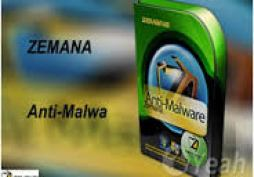 Zemana AntiMalware 2.11.2.514 Crack + Serial Key Download