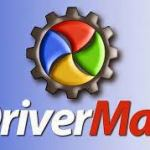 DriverMax Pro 8.11 Crack + Serial Key Download Direct
