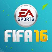 FIFA 16 Crack for PC Latest Download