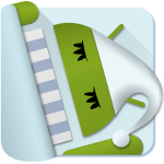 Sleep as Android Full v20151130 build