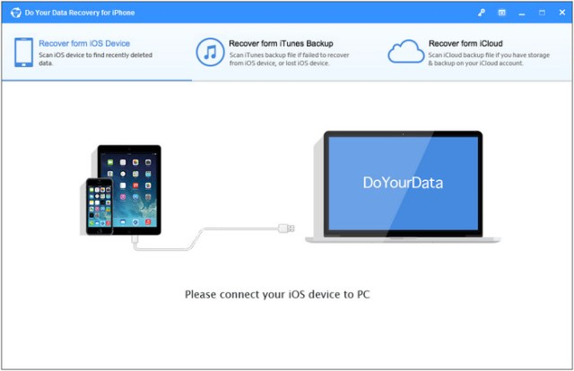 Do Your Data Recovery 4.1.0 Crack + Serial Key Download