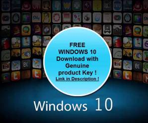 windows xp genuine activator download