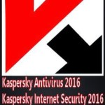Kaspersky Antivirus 2016 16.0 Incl Crack Download
