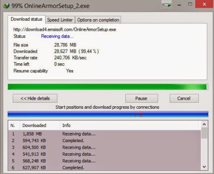 Internet Download Manager 6.20 Crack, Patch, Key Free Download2