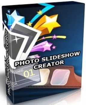 Photo Slideshow Creator 4.31