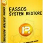 Download Eassos System Restore 2.0.2 Crack & Keygen