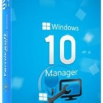 Download Yamicsoft Windows 10 Manager v1.1.2 Crack