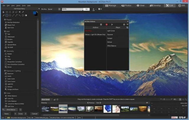 ACDSee-Pro-9.2-Build-528-x64-FULL-Keygen-768x490