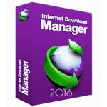Download Internet Download Manager IDM 6.25 Build 19 Crack