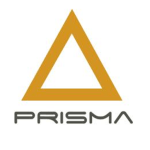 Prisma For Android APK