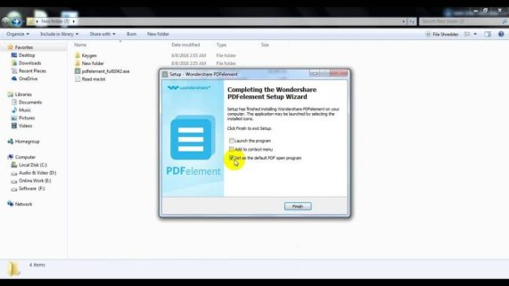 wondershare-pdfelement-crack-5-9-3-download-free-1