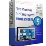 Network-LookOut-Net-Monitor-for-Employees-Professional-v5-Free-Download
