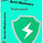 ByteFence-Anti-Malware-Pro-2.10-Crack-Plus-License-Key-2