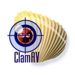ClamXav-2.12-FULL-Crack-Mac-OS-X-Free-Download-2