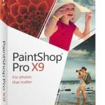 painshop pro 9 photo editing crack