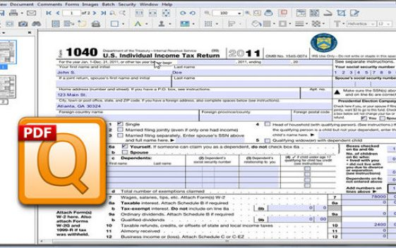 Qoppa-PDF-Studio-Pro-11.0.5-Crack-With-Keygen2