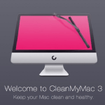 CleanMyMac 3.9 Torrent Free Download