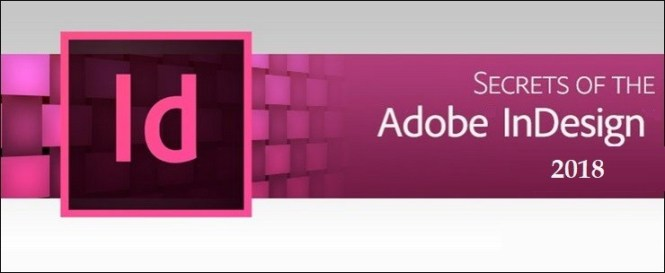 x-force keygen adobe indesign cc