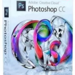 Adobe Photoshop cc (2018) 19.0 Cracked