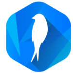 Canary Mail 2.04 crack