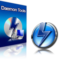 DAEMON Tools Download With Crack And Key Download Free