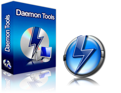 demon tools lite crack