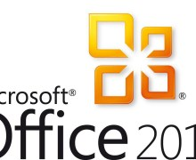 Microsoft Office 2010 Product Key, Crack Plus Keygen Download Free Here