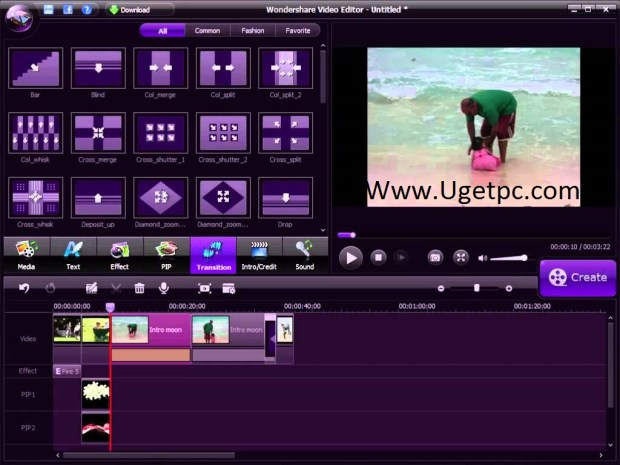 Wondershare-Video-Editor-Crack-code-Ugetpc