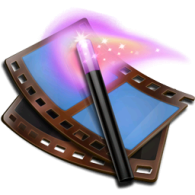 Wondershare Video Editor Crack Free Here ! [LATEST]