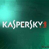 Kaspersky Internet Security 2016 Key And Activation Code Free Here
