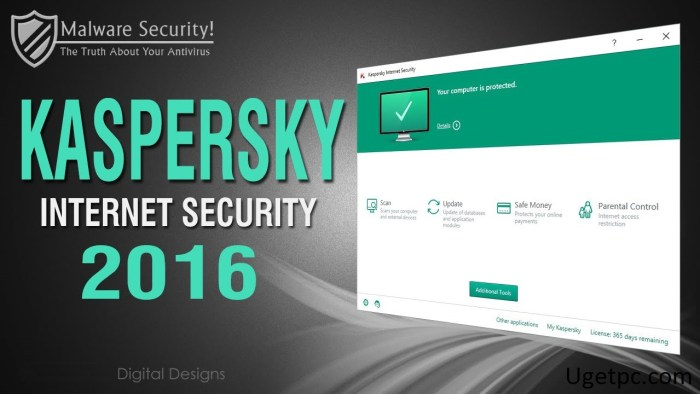 kaspersky-internet-security-2016-key-pic-Ugetpc