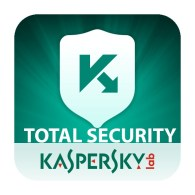 KasperSky Total Security 2016 Key,Crack With Activation Code Free Download