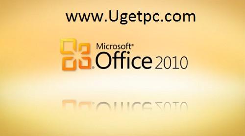 product key word 2010 keygen generator