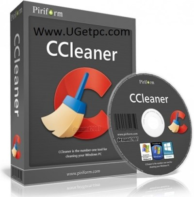CCleaner-Professional-Plus-cover-ugetpc