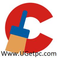 CCleaner Professional Plus v5.17.5590 Keygen Plus Crack Free is Here !