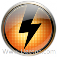 DAEMON Tools Ultra 4.x Crack Free Here [Latest]