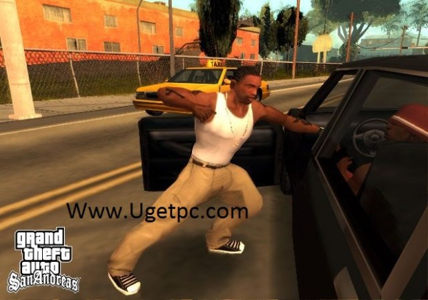 Gta-San-Andreas-car-ugetpc